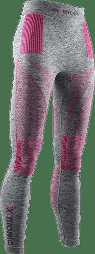 X-Bionic Womens Energy Accumulator 4.0 Pants