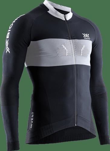 Cycling Gear For Men X Bionic International