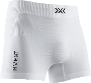 Fitnesshose Jogginghose Baselayer F/ür M/änner Trainninghose Laufhose X-Bionic Herren Invent 4.0 Pants 3//4 Men Sporthose