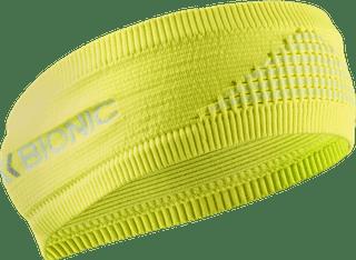 X-Bionic Headband 4.0 Sweatband Bandeau Mixte