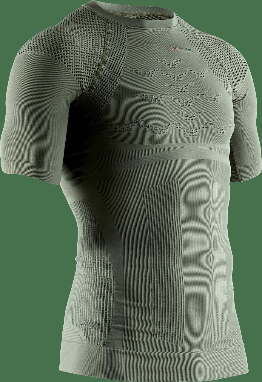 Hombre X-Bionic Hunt Energizer 4.0 Light Pants
