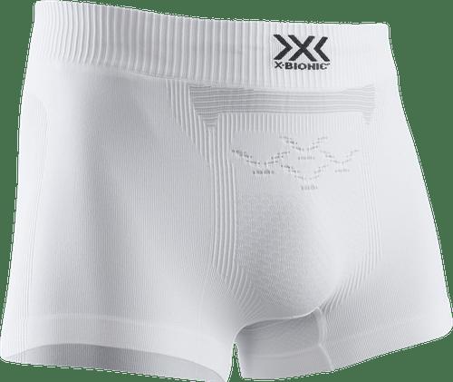 X-Bionic Herren Energizer 4.0 Padded Boxer Shorts