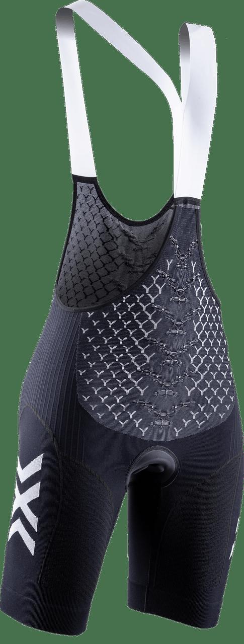 X-Bionic Twyce 4.0 Bike Shorts Padded Women