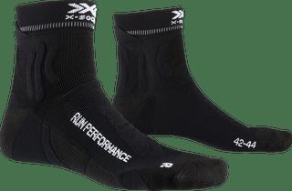X-Socks Men Run Performance Socks