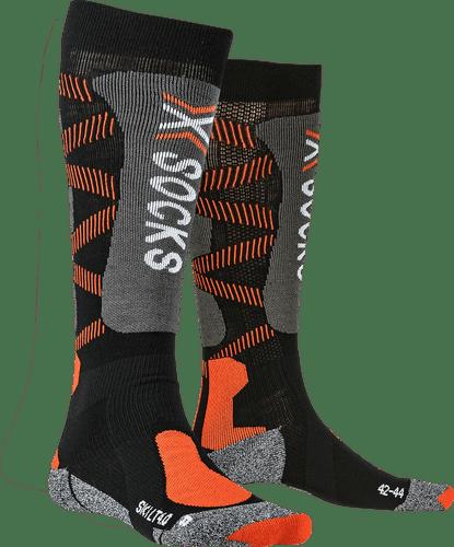 X-Socks X-Factor Calze Uomo