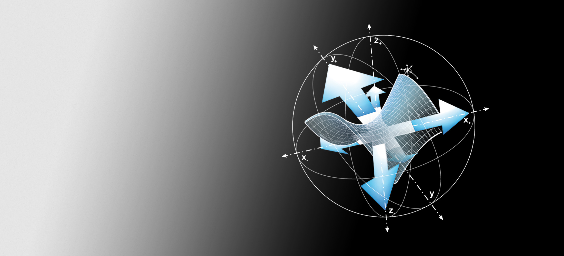 6-dimensionale Elastizität