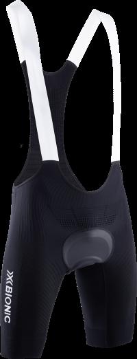 Sportswear For Italia Biking Bionic® MenX Cycling l1KTFcJ
