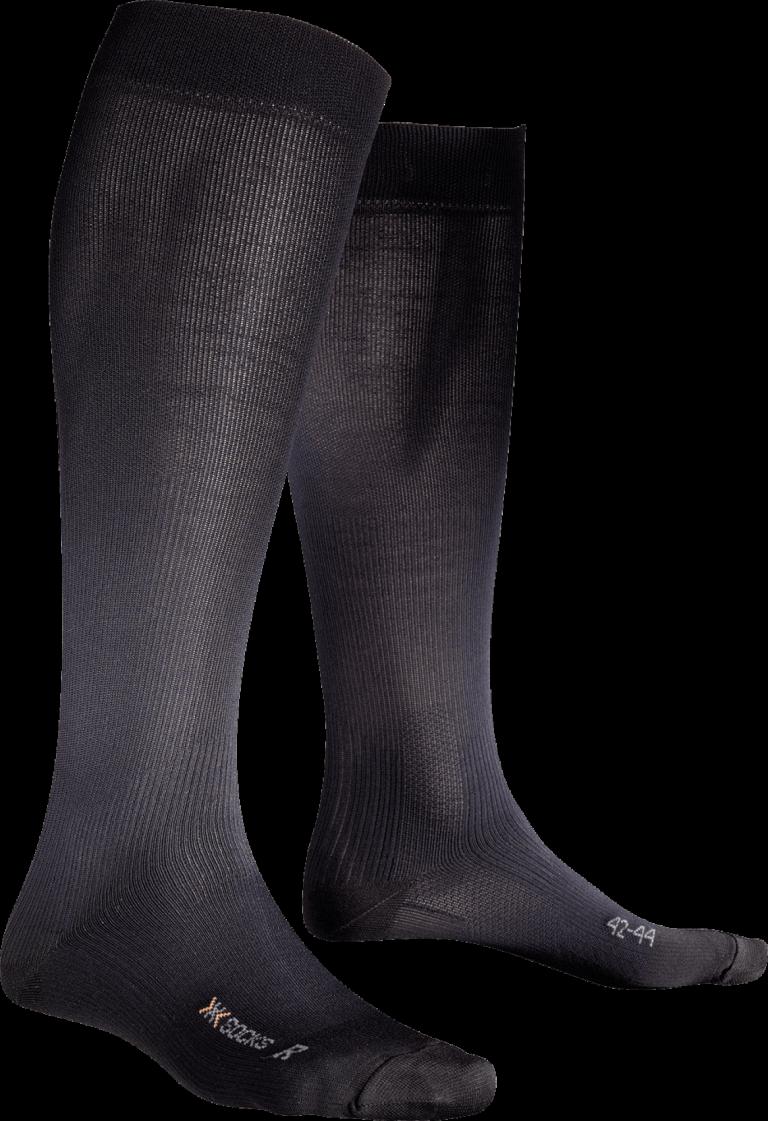 1c10e4867f Air Travel Smart Compression Socks | X-BIONIC® Italia