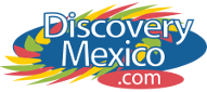 Discovery Mexico