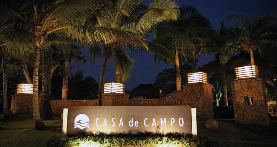 Casa de Campo Resort and Villas
