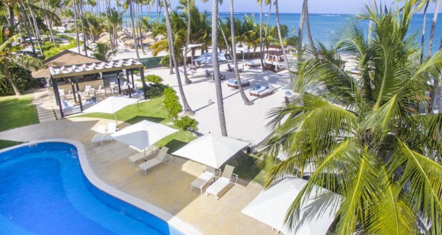 Be Live Collection Punta Cana - All Inclusive.jpg