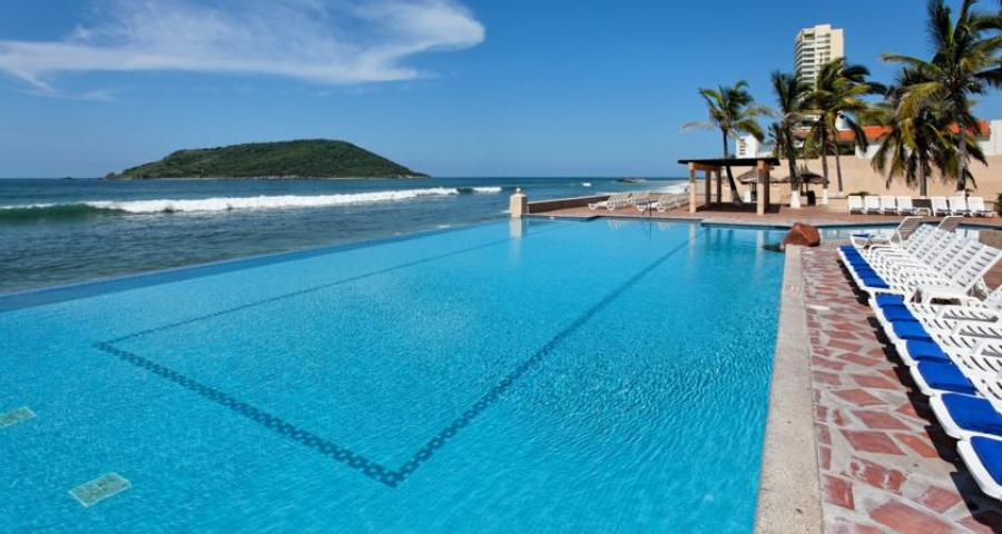 The Palms Resort Mazatlan.jpg