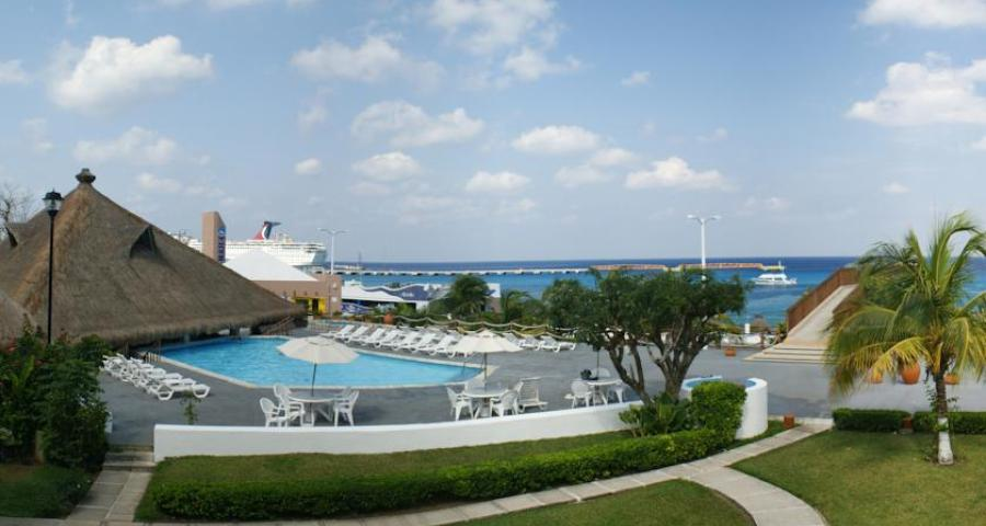 Casa del Mar Cozumel Hotel and Dive Resort.jpg