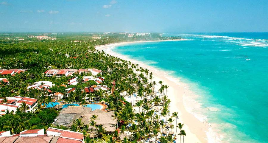 Occidental Punta Cana.jpg