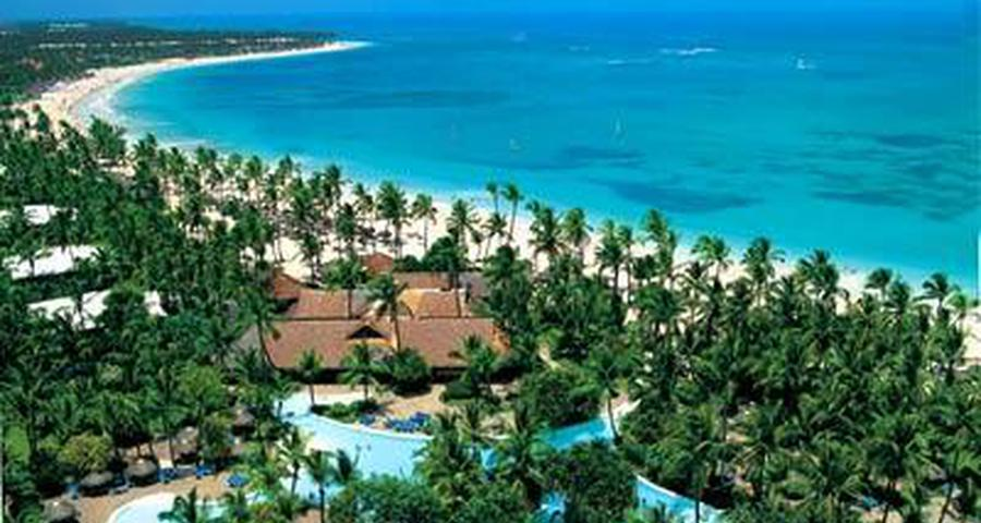Bavaro Princess All Suites Resort Spa and Casino.jpg