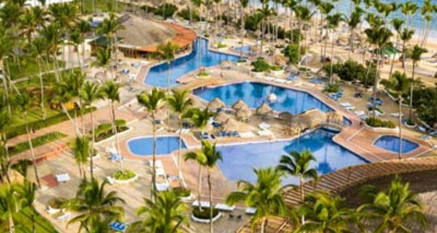 Sirenis Punta Cana Resort Casino and Aquagames All Inclusive.jpg