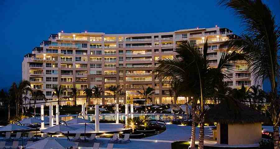 Delcanto Residences by LaTour Hotels and Resorts