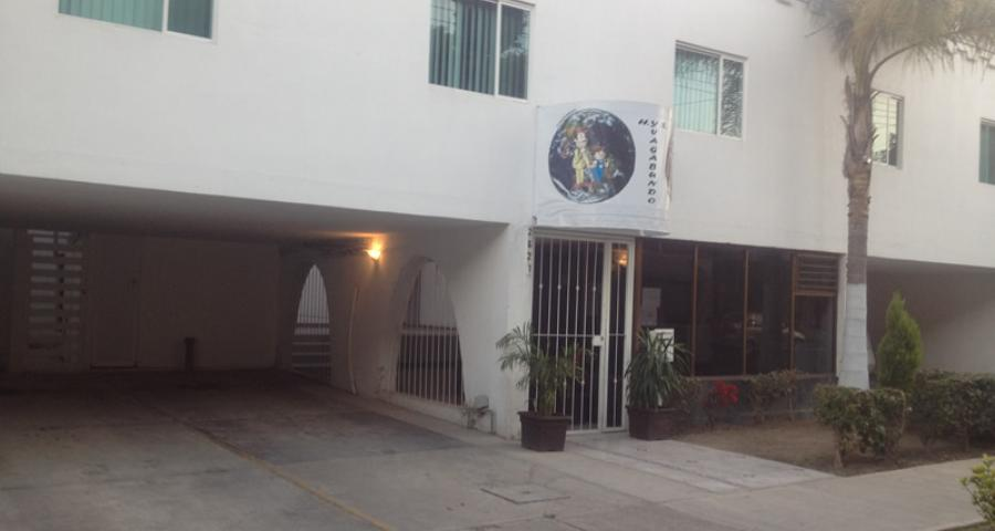 H Hotel and Suites Lopez Mateos