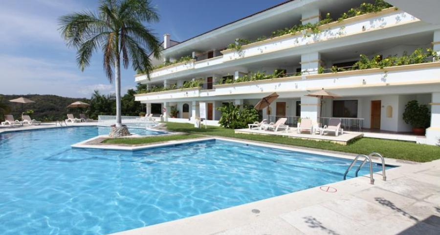 Park Royal Huatulco All Inclusive.jpg