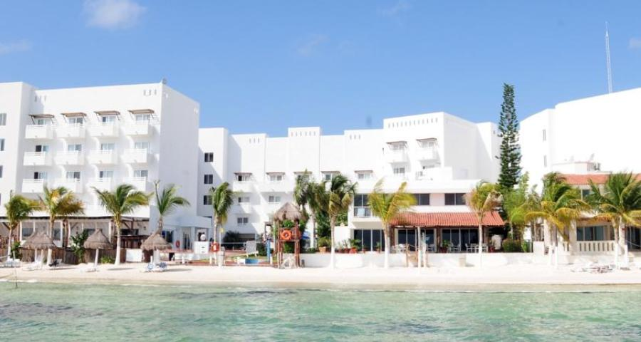 Holiday Inn Cancun Arenas.jpg