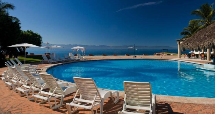Vamar Vallarta All Inclusive Marina and Beach Resort.jpg