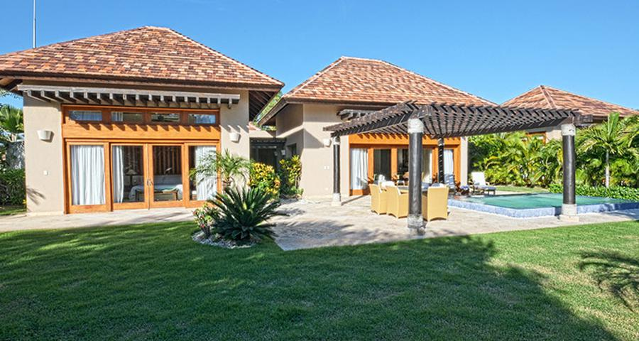 The Villas at Cap Cana by Alsol.jpg