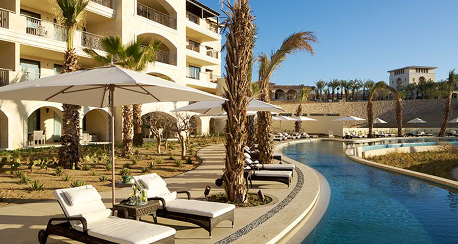 Grand Solmar at Rancho San Lucas Resort, Golf and Spa