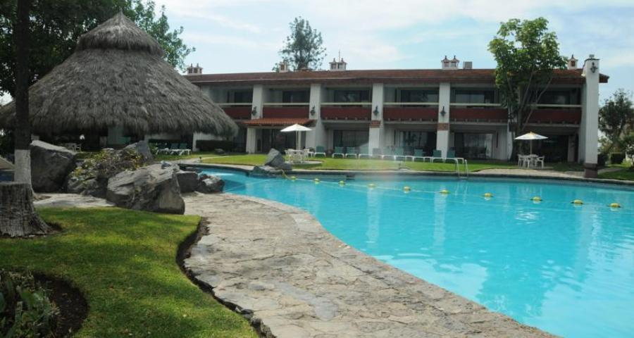El Tapatio Hotel and Resort.jpg