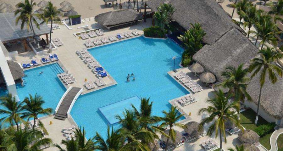 Park Royal Ixtapa All Inclusive.jpg