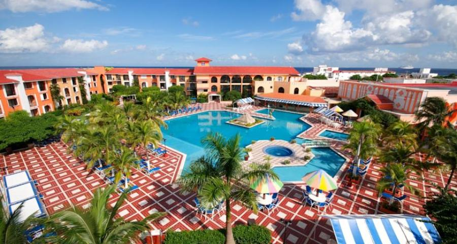 Hotel Cozumel and Resort.jpg