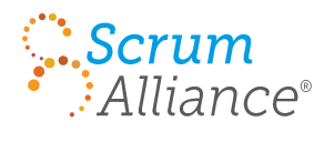 Scrum Alliance - Partner of Xebia Academy