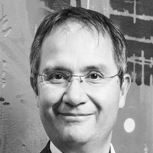 Jarl Meijer
