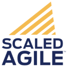Scaled Agile - Partner of Xebia Academy