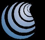 Agile Consortium - Partner of Xebia Academy
