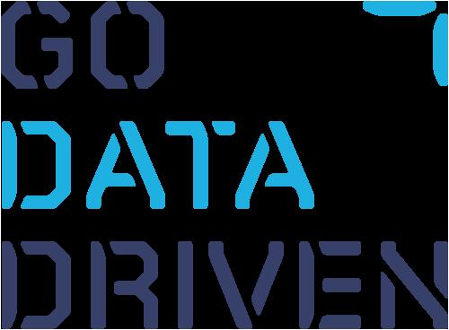 GoDataDriven - Partner of Xebia Academy