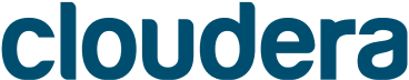 Cloudera - Partner of Xebia Academy