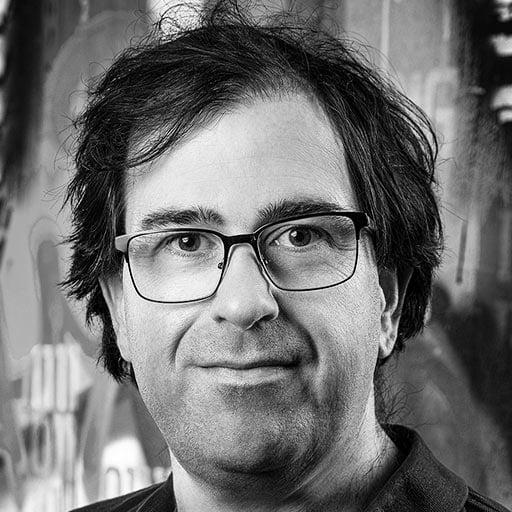 Pieter Rijken