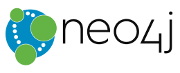 Neo4J - Partner of Xebia Academy