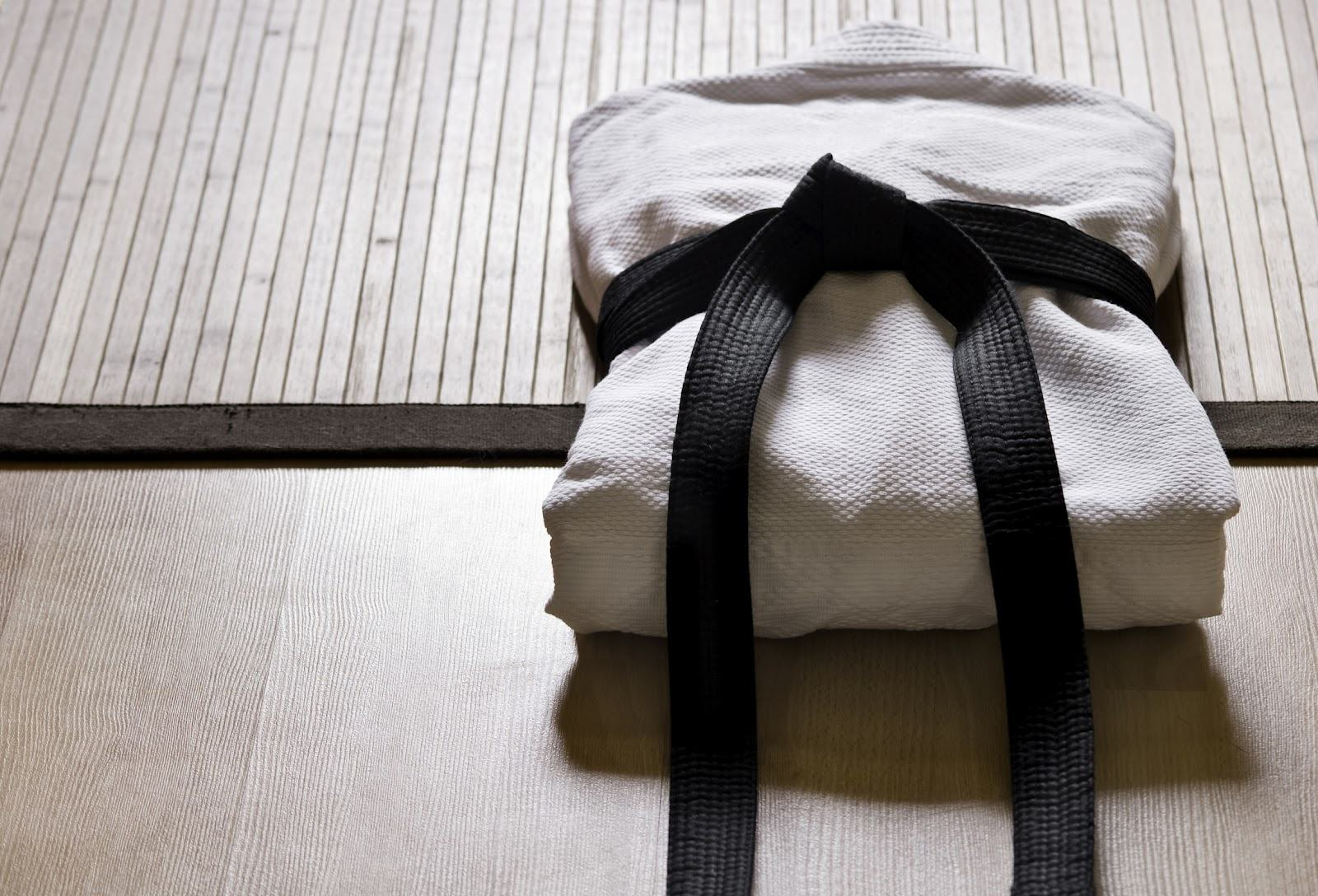 Japanese Martial Arts Wallpapers HD Backgrounds Judo