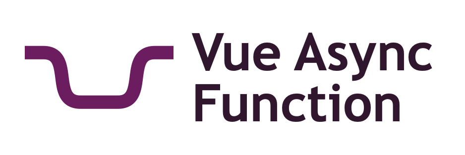Next generation async functions with Vue Async Function — Xebia Blog