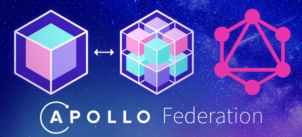 apollo federation logos