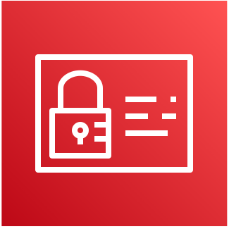 aws iam [ Download - Logo - icon ] png svg logo download