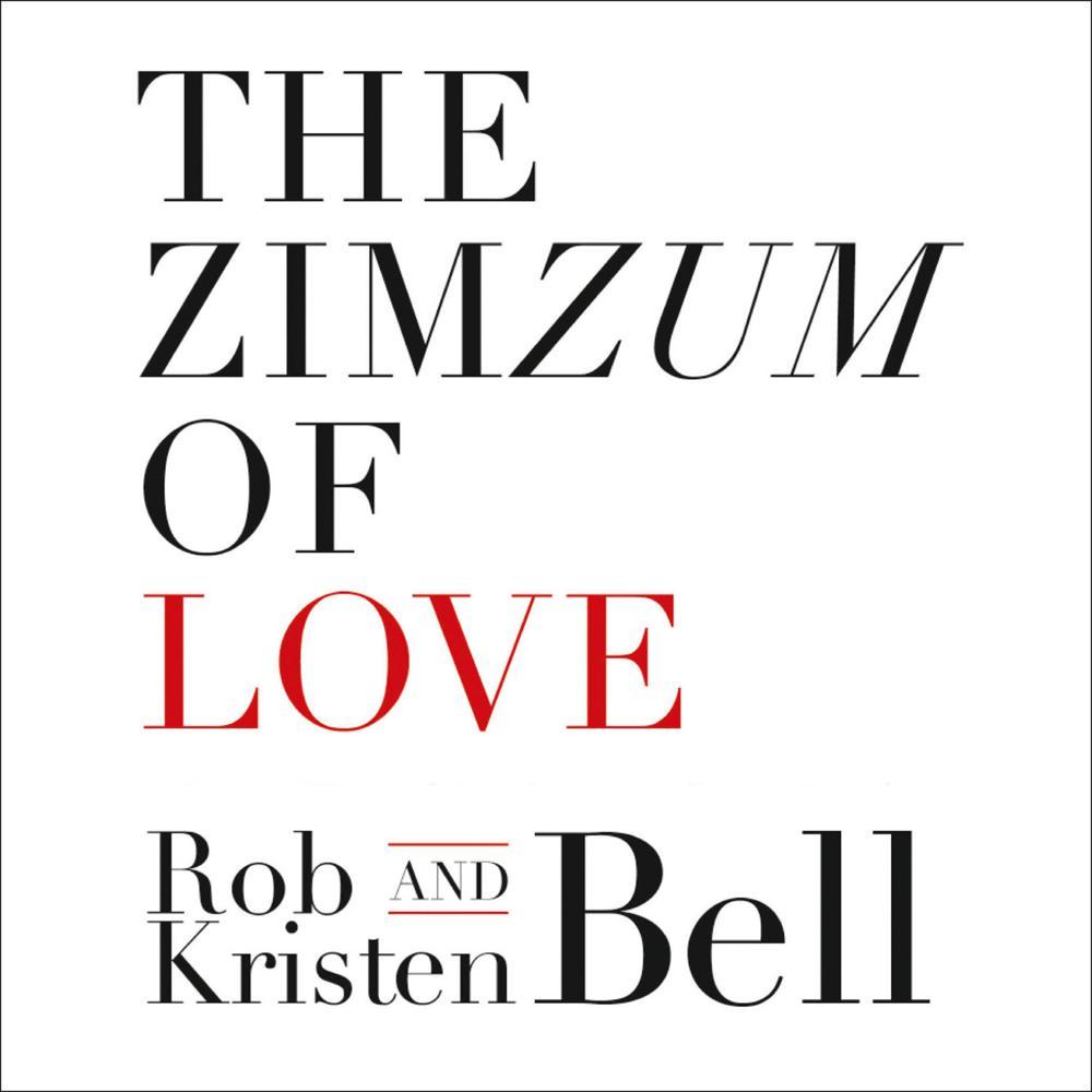 The ZimZum of Love