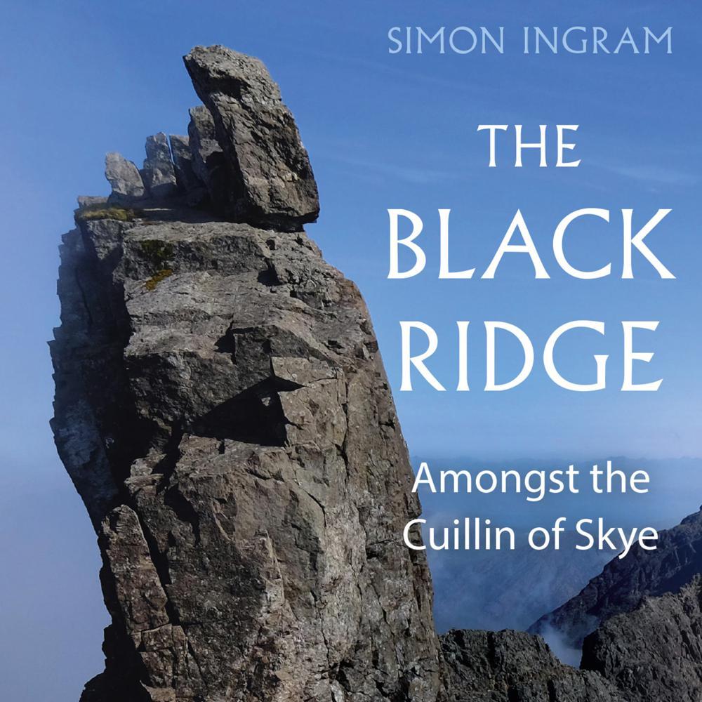 The Black Ridge