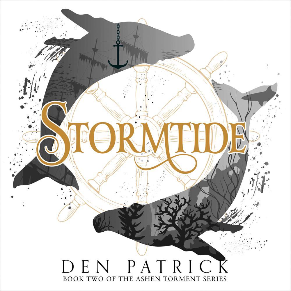 Stormtide