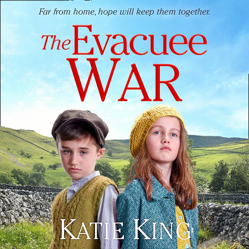 The Evacuee War