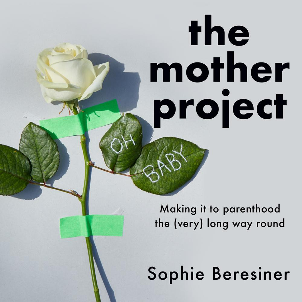 The Mother Project