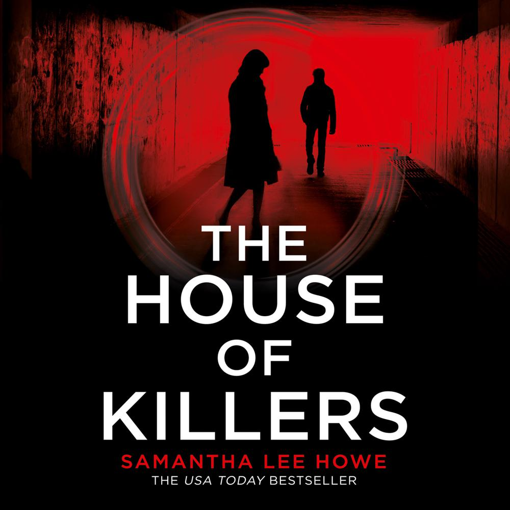 The House of Killers