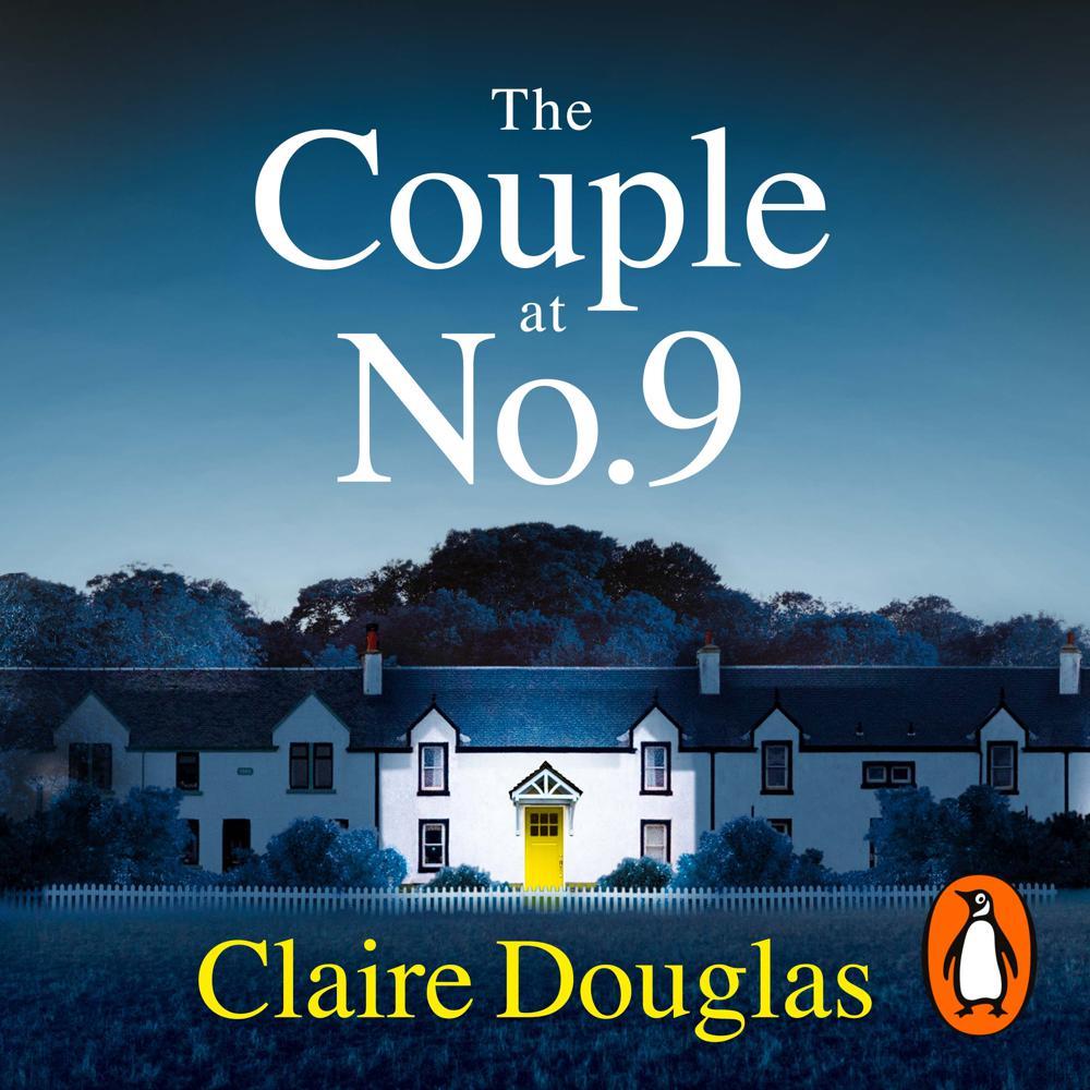 The Couple at No 9
