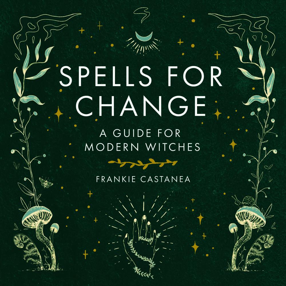Spells for Change